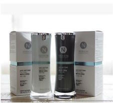 Nerium Face Age-Defying Day Cream - 30ml - BRAND NEW IN SEAL