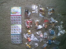 Twozies Series 1 Pet Figure - Complete Your Collection