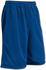 """Champro Men's Diesel Tricot 9"""" Short with Pockets"""