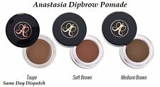 Anastasia Beverly Hills Dipbrow Pomade Eyebrow Definer UK SELLER