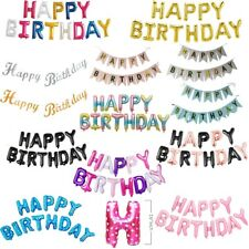 "10"" 100% BEST HELIUM QUALITY LATEX BALLOONS WEDDING CHRISTENING BIRTHDAY FATHER"
