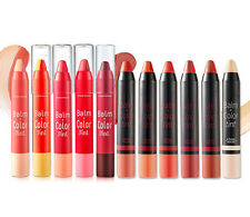 [ETUDE HOUSE] Balm & Color Tint (  #1 ~ #10, Lip Concealer _Korea Genuine )