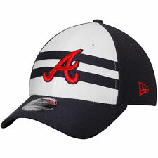 New Era Atlanta Braves Fit Flex Hat