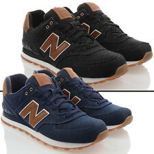 NEW Shoes NEW BALANCE ML574 574 Men's shoes Trainers Sport Shoes trainers