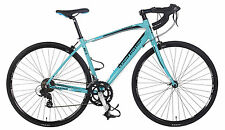 Claud Butler Sabina R1 - Ladies STI Road Bike