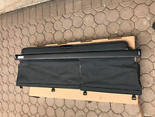 Lexus rx350 and rx450h  2010-2012 Cargo Cover .Black