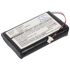 Replacement Battery For PALM 170-0737