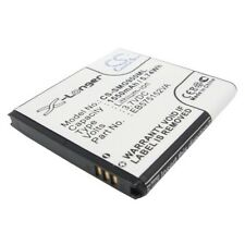 Replacement Battery For SAMSUNG EB575152LA