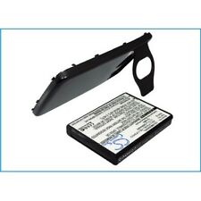 Replacement Battery For SAMSUNG GT-i9250