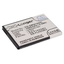 Replacement Battery For USCELLULAR SCh-R760