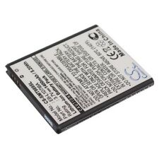 Replacement Battery For SAMSUNG Galaxy Rugby Pro