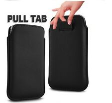 New Colorful Pouch Sleeve Case Bag For KingSing T1 / T2 / T8 Cell Phone D1