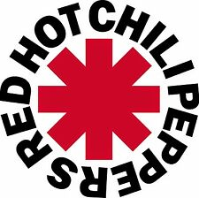 2 Red Hot Chili Peppers Tickets 06/30/17 Chicago IL - United Center - FLOOR