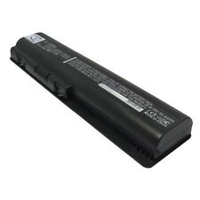 Replacement Battery For COMPAQ 462890-761
