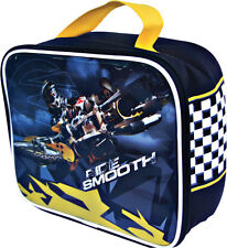 Smooth Industries Ride Lunch Box 1800-307