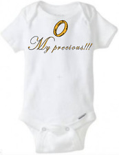 Baby Unisex Bodysuit Onesie Funny Bodysuits Piece Onesies New Cute Infant Gerber