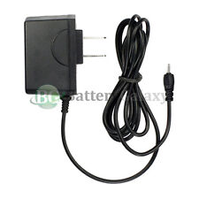 20 25 50 100 Lot Wall Charger for Nokia 3711 6101 6102 6103 6126 6133 6555 HOT!