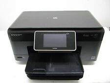 HP Photosmart Premium C310A All-In-One Inkjet Printer- w/ printhead