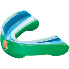 Shock Doctor Adult Gel Nano Mouthguard
