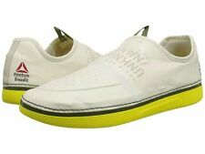 Reebok Crossfit Nanossage TR (Sandtrap/Yellow) V59863 - Men's SZ 7 (Women 8.5)