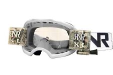 Rip N Roll Colossus Roll Off XL Motocross Enduro Speedway Grass Track Goggles
