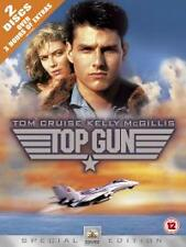 Top Gun (DVD, 2005, 2-Disc Set) Brand New and Sealed