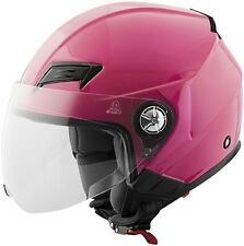 Speed and Strength SS650 Solid Speed Motorcycle Street DOT Helmet