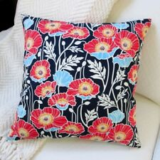Artisan Pillows Cotton Throw Pillow