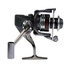 Spinning Reels 2000/5000/7000 Models Freshwater Saltwater 12+1BB Fishing Reel