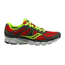SAUCONY PROGRID MIRAGE 3 MEN'S 9 RUNNING SHOES - SPRING CLEARANCE EVENT ON NOW!