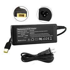 65W 20V 3.25A AC Adapter Charger for Lenovo IdeaPad Yoga 13 Yoga 2 Pro Ultrabook