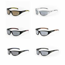 XLoop Sports Sunglasses for Kids - Casual Cycling Shades - Plastic Frame