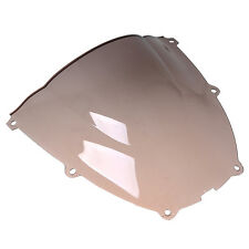 For Yamaha YZF600R Thundercat 94-07 05 Windshield Windscreen Windproof Cover