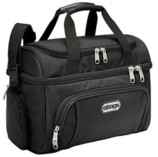 eBags Crew Cooler II. Cooler/ Lunch Bag. Perfect for summer! Strong + Durable!!