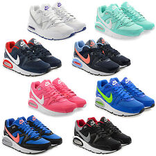 New Shoes Nike AIR MAX COMMAND Trainers Women's Trainers Many Color new Model