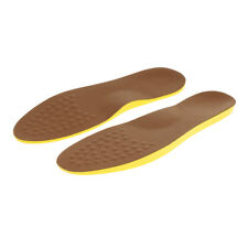 Shoe Insole Orthotic Arch Support Insoles Inserts Foot Arch Support Men/Women