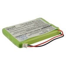Replacement Battery For DETEWE Aastra