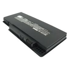 Replacement Battery For HP 538692-251