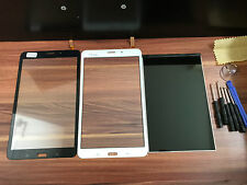 For Samsung GALAXY Tab4 8.0 SM-T335 LCD Display + Digitizer Touch Screen