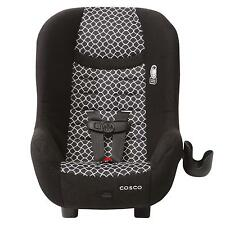 Cosco Scenera NEXT Convertible Car Seat Pattern Baby Toddler Child Kids Infant