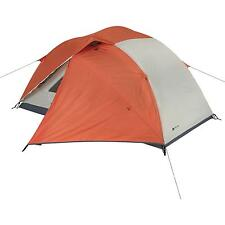 Ozark Trail 2 Person 4 Season Backpacking Tent