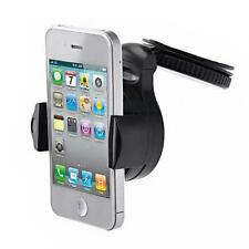 For SPRINT PHONES - 3-IN-1 CAR MOUNT WINDSHIELD DASH AC AIRVENT HOLDER DOCK