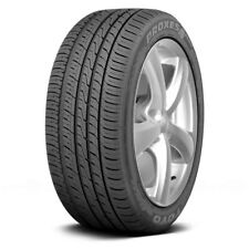 TOYO Tire 235/45R 17 97W PROXES 4 PLUS All Season / Performance