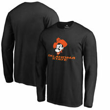 Fanatics Branded Oklahoma State Cowboys T-Shirt