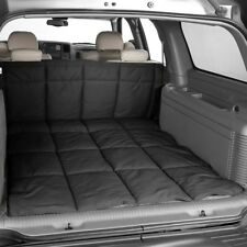 Canine Covers DCL6175CH - Charcoal Black Cargo Liner