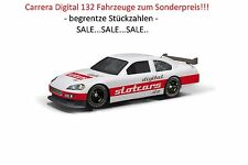 Carrera Digital 132 Vehicles for Choice - Special - SALE - NEW