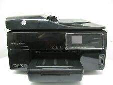 HP OfficeJet Pro 8500A A910a All-In-One Inkjet Printer