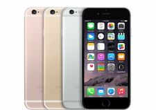 Apple iPhone 6s Plus - T-Mobile Locked - 16GB  32GB  64GB  128GB Choice of Color