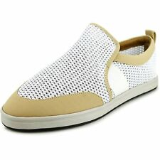 Steven Steve Madden Evan Women Synthetic Sneakers
