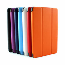 FOR AMAZON KINDLE FIRE HD '' 7'' Tablet PC Folding Leather Stand Cover Case 2015